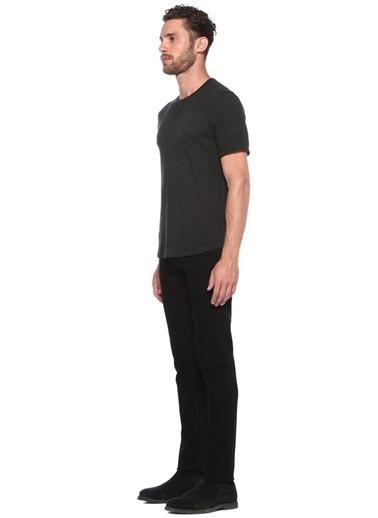 John Varvatos Star USA Tişört Siyah